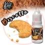 King Liquid Biscotto Aroma 10ml