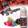 King Liquid Frutti di Bosco Aroma 10ml
