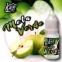King Liquid Mela Verde Aroma 10ml