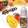 King Liquid Mango Aroma 10ml
