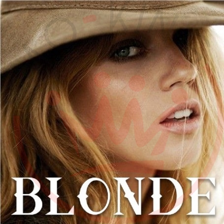 Blendfeel Blonde Aroma 30 ml