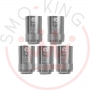 KANGERTECH CLOCC for CL TANK 0.5 ohms SUS316L CT one Blister