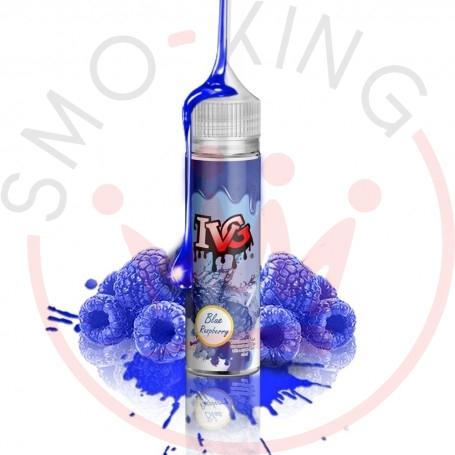 IVG Blue Raspberry Aroma 20 ml
