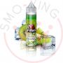 IVG Menthol Kiwi Kool Aroma 20 ml
