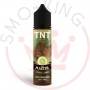 TNT Vape The Master Aroma 20 ml