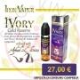 Iron Vaper Ivory Gold Reserve 40 ml Mix