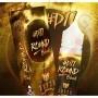 Super Flavor D77 Round Black Aroma 40 ml