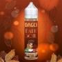 Dago Dark Soul Aroma 20 ml