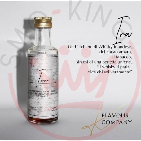 K Flavour Company Ira Aroma 25 ml