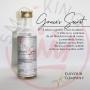 K Flavour Company Grace's Secret Aroma 25 ml