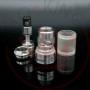 BY KA V8 Nano Medium Set Atomizer Vape Systems