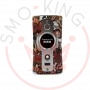 Vsticking VK530 Box Mod 200 W