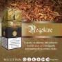 Lop Regolare 10 ml Liquido Pronto Nicotina
