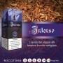 Lop Intenso 10 ml Liquido Pronto Nicotina