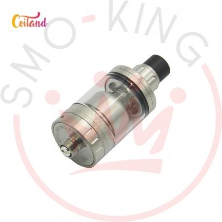 Coiland MTL RTA Atomizer