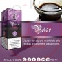 Lop Polar 10 ml Nicotine Ready Eliquid