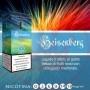 Lop Heisenberg 10 ml Nicotine Ready Eliquid