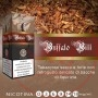 Lop Buffalo Bill 10 ml Liquido Pronto Nicotina
