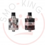 Steam Crave Glaz Mini RTA MTL Atomizer