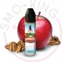 Lop Applepecan Aroma 20 ml