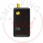 Think Vape Zeta AIO Kit Completo