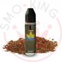 Lop Virginia Aroma 20 ml