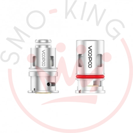 Voopoo Vinci Replacement Coil PnP