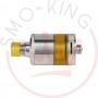 BDVape Precisio MTL Rebuildable Atomizer