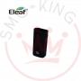 Eleaf iStick 40W Custodia Silicone