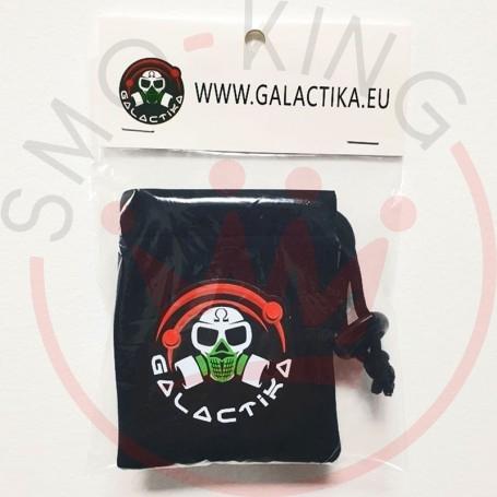 Galactika Custodia Sigaretta Elettronica