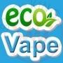 Eco Vape Cherry Menthol Aroma 10ml