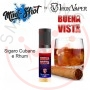 Iron Vaper Buena Vista Mini Shot 5 ml