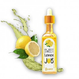Sweet Lemon Job Aroma 20 ml