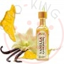 Vanilla Gangbang Aroma 20 ml
