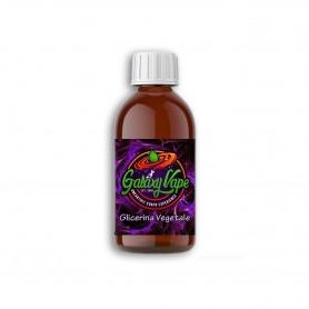 Galaxy Vape Glicerina Vegetale VG 50 ml