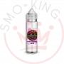 Galaxy Vape Propylene Glycol PG 50 ml