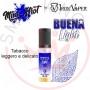 Iron Vaper Buena Light Mini Shot 5 ml
