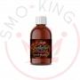 Galaxy Vape Glicole Propilenico PG 250 ml
