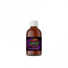Galaxy Vape Glicerina Vegetale VG 250 ml
