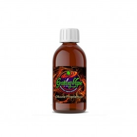 Galaxy Vape Propylene Glycol PG 100 ml