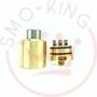 Kennedy Vapor Kennedy V2 24mm Originale Brass