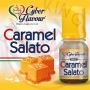 Cyber Flavour Caramel Salato Aroma 10 ml