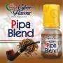 Cyber Flavour Pipa Blend Aroma 10ml