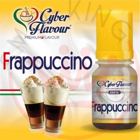 Cyber Flavour Frappuccino Aroma 10ml