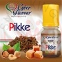 Cyber Flavour Pikke Aroma 10ml