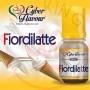 CYBER FLAVOUR Vanilla Flavour 10ml