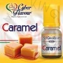 Cyber Flavour Caramel Aroma 10ml