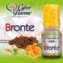Cyber Flavour Bronte Aroma 10ml