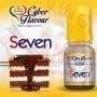 Cyber Flavour Sette Veli Aroma 10ml