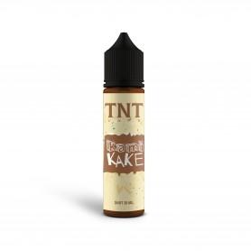 Tnt Vape Kami Kake Instant Aroma 20ml